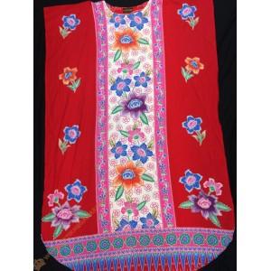 http://batikmegamakmur.com/1575-3616-thickbox/baju-wanita-tes.jpg