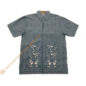 http://batikmegamakmur.com/1634-3688-thickbox/batik-katun-unik.jpg