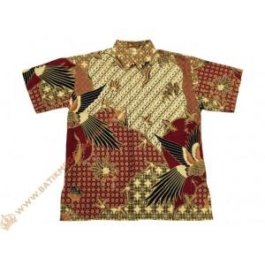 http://batikmegamakmur.com/1635-3689-thickbox/ba.jpg