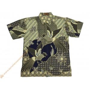 http://batikmegamakmur.com/1637-3691-thickbox/ba.jpg