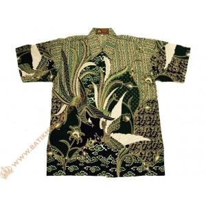 http://batikmegamakmur.com/1639-3693-thickbox/ba.jpg
