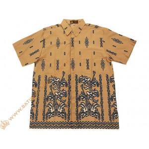http://batikmegamakmur.com/1640-3697-thickbox/bat.jpg