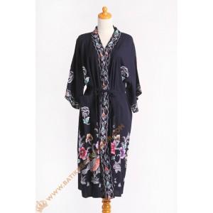 http://batikmegamakmur.com/1645-3705-thickbox/kimono-pendek-bahan-shantung-dasar-hitam.jpg