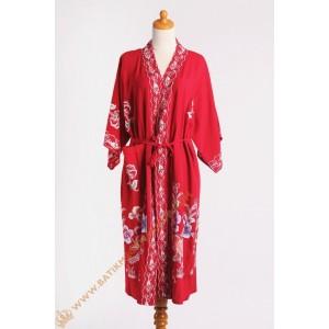 http://batikmegamakmur.com/1646-3706-thickbox/kimono-bahan-shantung-dasar-merah.jpg