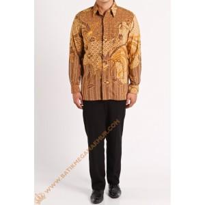 http://batikmegamakmur.com/165-1769-thickbox/terusan-batik-kombinasi.jpg