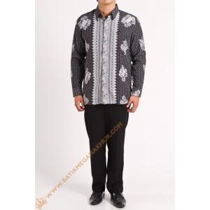 http://batikmegamakmur.com/166-1771-thickbox/kemeja-semi-silk-hitam-putih.jpg