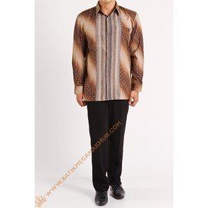http://batikmegamakmur.com/169-1777-thickbox/kemeja-semi-silk-coklat-motif-ranch-stock.jpg