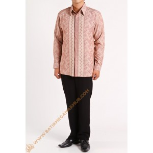 http://batikmegamakmur.com/172-1783-thickbox/kemeja-semi-silk-ranch-stock-warna-merah.jpg