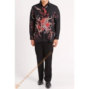 http://batikmegamakmur.com/173-1785-thickbox/kemeja-semi-silk-abstarct-dasar-hitam.jpg