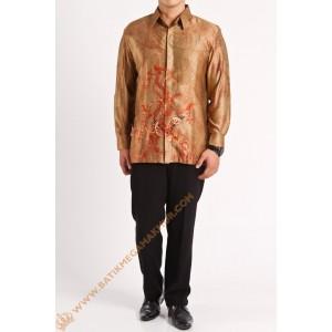 http://batikmegamakmur.com/174-1787-thickbox/semi-silk-kemeja-motif-unik.jpg