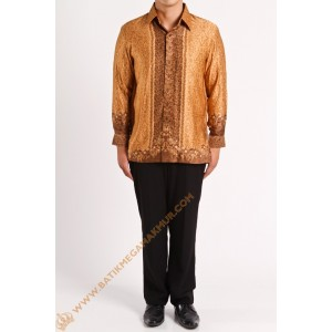 http://batikmegamakmur.com/176-1791-thickbox/kemeja-semi-silk-motif-ranch-stock.jpg