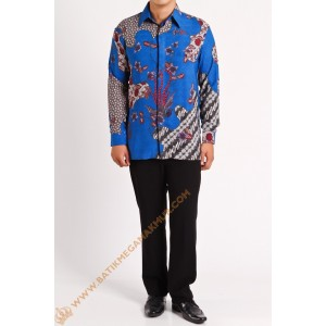 http://batikmegamakmur.com/177-1793-thickbox/biru-kemeja-semi-silk-motif-burung.jpg