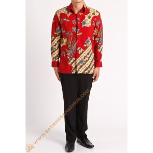 http://batikmegamakmur.com/178-1795-thickbox/kemeja-semi-silk-motif-pola-burung-warna-merah.jpg