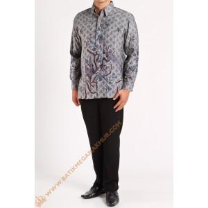 http://batikmegamakmur.com/179-1797-thickbox/kemeja-semi-silk-polaaan-nuansa-abu.jpg