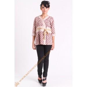 http://batikmegamakmur.com/257-2294-thickbox/blus-katun-model-kimono.jpg