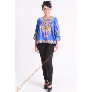 http://batikmegamakmur.com/261-2302-thickbox/blus-biru-kombinasi-cap-tulis.jpg