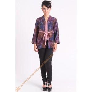 http://batikmegamakmur.com/263-2306-thickbox/blus-katun-tulis-bahan-tenun.jpg