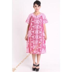 http://batikmegamakmur.com/277-2329-thickbox/daster-katun-leher-bulat-seleting-depan.jpg