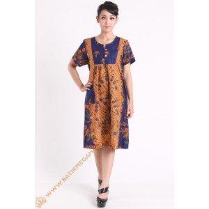 http://batikmegamakmur.com/278-2966-thickbox/daster-katun-kancing-3.jpg