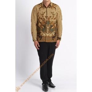 http://batikmegamakmur.com/28-518-thickbox/batik-unik.jpg