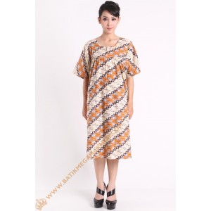 http://batikmegamakmur.com/286-2347-thickbox/daster-katun-sleting-depan-motif-lereng.jpg
