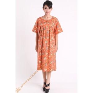 http://batikmegamakmur.com/287-2348-thickbox/daster-katun-sleting-depan-ukuran-besar.jpg