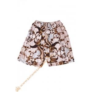 http://batikmegamakmur.com/32-774-thickbox/batik-unik-celana-pendek.jpg
