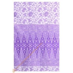 http://batikmegamakmur.com/322-807-thickbox/batik-mega-unik-sarung-wanita.jpg