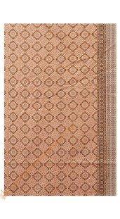 Batik mega unik bahan
