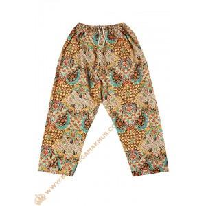 http://batikmegamakmur.com/34-780-thickbox/batik-unik-celana-panjang.jpg