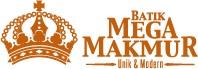Batik Mega Makmur - Toko Busana Batik Online Terlengkap