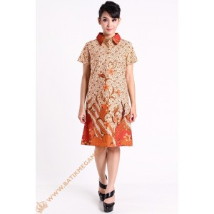 http://batikmegamakmur.com/1006-3002-thickbox/terusan-katun-batik-berkerah.jpg