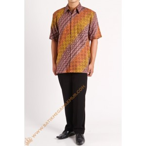 http://batikmegamakmur.com/101-1672-thickbox/kemeja-katun-warna-gradasi.jpg