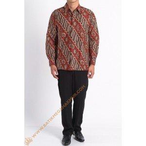 http://batikmegamakmur.com/1028-3046-thickbox/kemeja-katun-lereng-motif-lereng-kombinasi.jpg