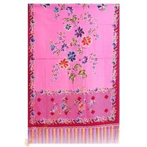 http://batikmegamakmur.com/1053-3214-thickbox/gendongan-bayi-motif-kembang.jpg