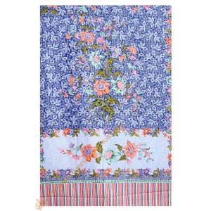 http://batikmegamakmur.com/1054-3216-thickbox/gendongan-bayi-motif-kembang-remekkan.jpg