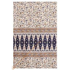 http://batikmegamakmur.com/1060-3232-thickbox/kain-sarung-katun-motif-lasem.jpg