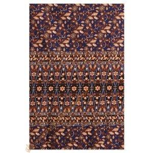 http://batikmegamakmur.com/1061-3269-thickbox/sarung-katun-motif-daun.jpg