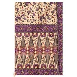 http://batikmegamakmur.com/1062-3270-thickbox/sarung-katun-nuansa-ungu.jpg