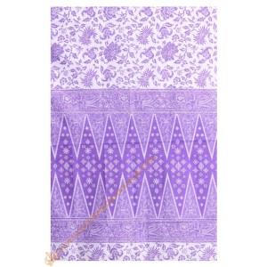 http://batikmegamakmur.com/1064-3243-thickbox/sarung-katun-motif-kecil-dasar-putih.jpg