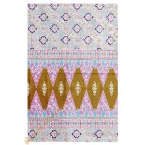 http://batikmegamakmur.com/1065-3244-thickbox/sarung-katun-motif-gentong-kelir.jpg