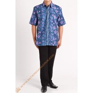 http://batikmegamakmur.com/108-1681-thickbox/kemeja-katun-tenun-motif-ikan-laut.jpg