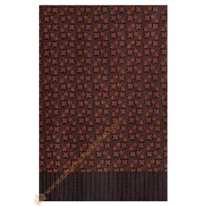 http://batikmegamakmur.com/1086-3280-thickbox/motif-kembang-kotak-warna-coklat.jpg