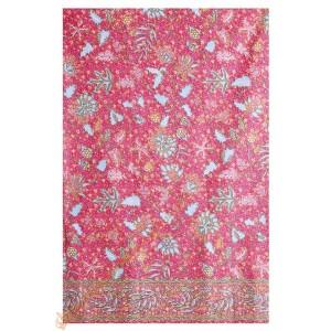http://batikmegamakmur.com/1088-3282-thickbox/bahan-katun-merah-muda-motif-daun.jpg