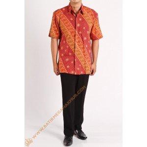 http://batikmegamakmur.com/109-1683-thickbox/kemeja-katun-tenun-motif-gradasi.jpg