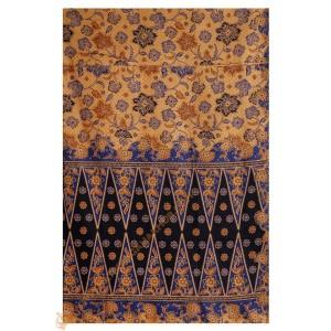 http://batikmegamakmur.com/1090-3284-thickbox/sarung-katun-motif-lasem.jpg