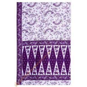 http://batikmegamakmur.com/1092-3286-thickbox/sarung-katun-motif-sarung-udang-tumpal-warna-ungu.jpg