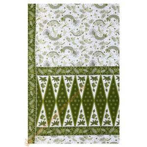 http://batikmegamakmur.com/1093-3287-thickbox/sarung-motif-udang-daun-nuansa-putih.jpg