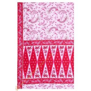 http://batikmegamakmur.com/1097-3291-thickbox/sarung-tumpal-motif-udang.jpg