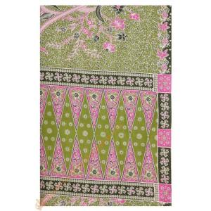 http://batikmegamakmur.com/1099-3293-thickbox/sarung-buketan-nuansa-hijau.jpg